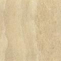 サンゲツ 住宅用クッションフロア ストーン HM-2072
