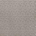 サンゲツ 糊付き塩ビシート リアテック TC-8403