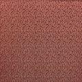 サンゲツ 糊付き塩ビシート リアテック TC-8405