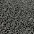 サンゲツ 糊付き塩ビシート リアテック TC-8407