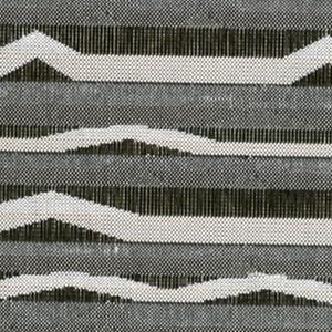 壁紙(クロス) サンゲツ SP-9935