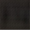 住友3M CO2ゼロフィルム ウッドグレイン WG-1070 エボニー/コクタン