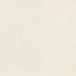 壁紙(クロス)東リ WVP 3617