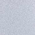 【シーアイ化成】 ガラスフィルム ベルビアンクレア CV-106 エミリア