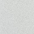 【シーアイ化成】 ガラスフィルム ベルビアンクレア CV-202 パールエミリア