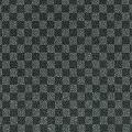 【在庫セール】サンゲツ リアテック TC-1956